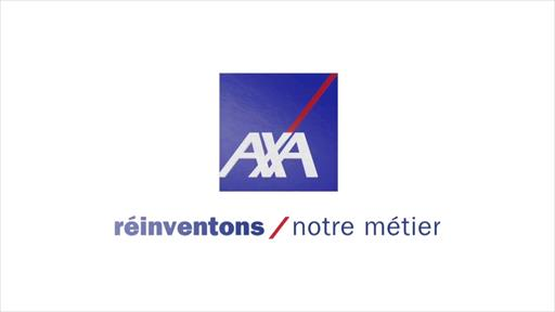 Téléconsultation Médicale AXA