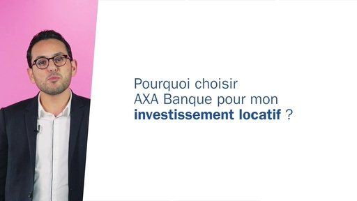 AXA-PASTILLE_INVESTISSEMENT_LOCATIF-MASTER